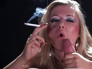 Free Smoking Sex Videos Smoking Porn
